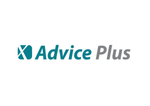 Advice Plus The Exaxe Robo-advice solution